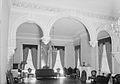 Jonathan Emanuel Mansion 02.jpg