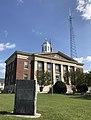 Jones County Courthouse, NC.jpg