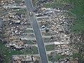 Joplin 2011 tornado damage.jpg