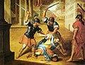 José Teófilo de Jesus - Cena histórica.jpg