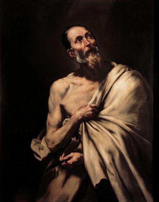 José de Ribera 067