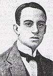 José de Alvalade