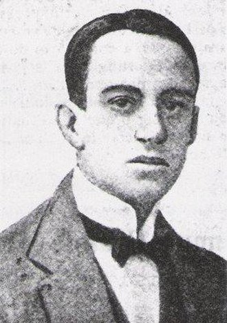 Sporting CP - José Alvalade borrowed money from his grandfather in order to found Sporting.