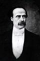 Jose Manuel Balmaceda.jpg