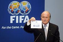 220px Joseph Blatter   World Cup 2014 Berita Piala Dunia 2014