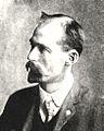 Joseph Jacobberger.jpg