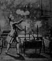 Joseph Pinetti magician.png