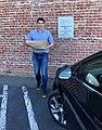 Josh Harder at La Mo.jpg