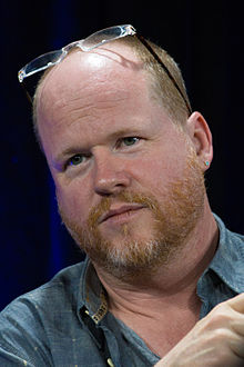 Joss Whedon at Nerd-HQ 2015.jpg