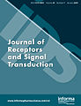 Journal of Receptors and Signal Transduction.jpg