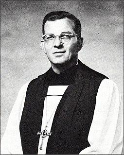 Thomas Fraser (bishop) bishop