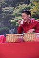 Journey to the West on Star Reunion 108.JPG
