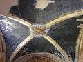 Journiac église collatéral nord plafond.JPG