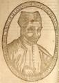 Juan de Castellanos.png