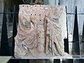 Jubé de la cathédrale Saint-Étienne de Bourges (33).jpg