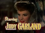 Judy Garland in Meet Me in St Louis trailer.jpg