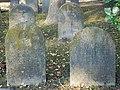Juedischer-Friedhof-Beuel Sep-2020 5.jpg