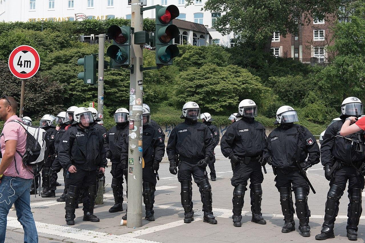 Jugend gegen G20 14.jpg