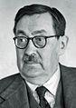 Juho Timonen (1890–1977).jpg