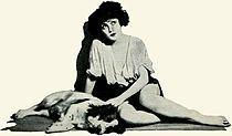 Julia Bruns - Feb 1922 Tatler.jpg