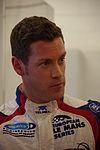 Julien Canal Driver of Greaves Motorsport's Ligier JS P2 Nissan (27155894771).jpg