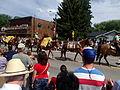 July 4th Parade Ennis, Montana 2014 28.JPG