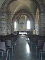 Jumet - Chapelle Notre-Dame de Heigne (intérieur).jpg