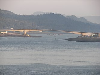 Juneau-Douglas Bridge, Alaska 2.jpg