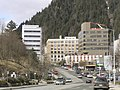 Juneau Main St 07.jpg