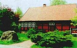 Junkerhof.jpg