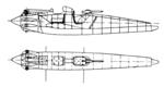 Junkers K 47 detail L'Aérophile July,1929.png