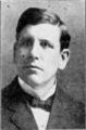 Justice John Shaw Dawson (1869–1960).png