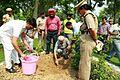 Justice Pritam Pal in Kurukshetra.jpg