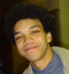 Justice Smith (32517668231) (cropped1).jpg