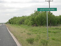 Justiceburg Texas Welcome.jpg