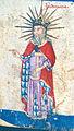 Justiniano I.jpg