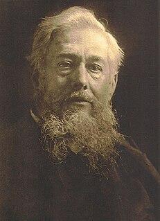 Justus Brinckmann German art historian