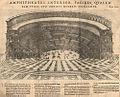 Justus Lipsius De Amphitheatro Liber.jpg