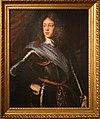 Justus suttermans, ritratto del duca alfonso IV d'este, 1653-59.jpg