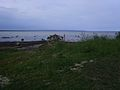 Kärdla beach.JPG