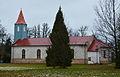 Kärdla kirik*.JPG