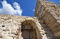 """Kështjella """"Kalaja"""" Kulla e Vjetër.jpg"""