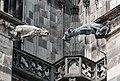 Köln, Hohe Domkirche St. Petrus -- 2014 -- 1796.jpg