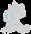 Köln-190919-WIKI-Karte-2019.png