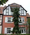 Köln Bergisch Gladbacher Str. 1165.jpg