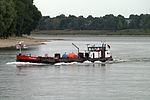 Köln Bunker 1 (ship) 006.JPG