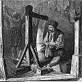 Kürschner zu Gabrovo, Bulgarien 1875.jpg
