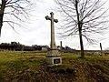 Kříž v části Pod městem v Křivsoudově (Q94438669).jpg