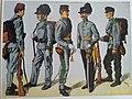 K.u.K. Landwehr nach 1900.jpg