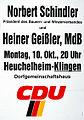 KAS-Heuchelheim-Klingen-Bild-32865-1.jpg